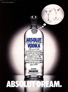 1984_absolut_dream_ad