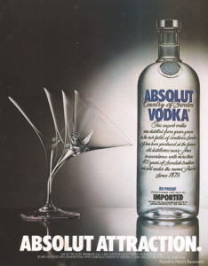 1990_absolut_ad_copy
