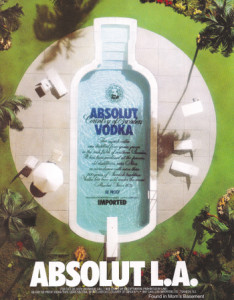 absolut_1990_ad_copy