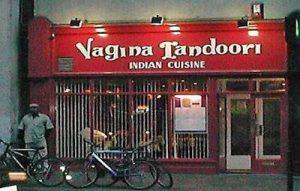 vagina-tandoori