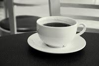 hotblack_20070610_coffee