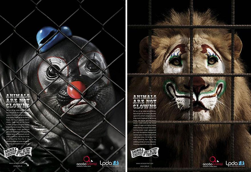 public-social-ads-animals-124