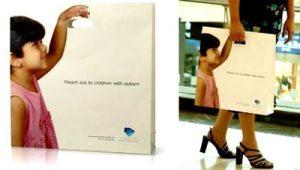 Autism-Guerrilla-Marketing-Campaign-Example