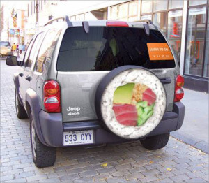 outrageous-guerrilla-marketing-sushi-truck