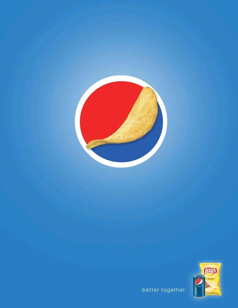 Kameliya Kamenova Камелия Каменова Pepsi Lays